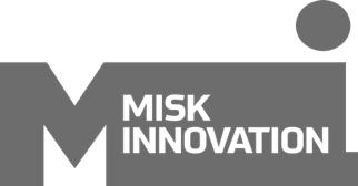 Misk Innovation
