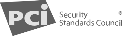 Payment Card Industry Security Standards Council
